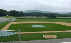 Baseball IV