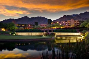 photodune-1256180-luxury-hotel-resort-at-twilight-m