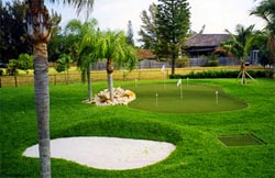 residential_putting_green2
