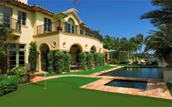 residential_putting_green4