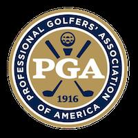 PGA_Logo_200x200