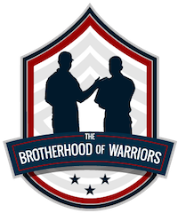brotherhood-of-warriors-transparent