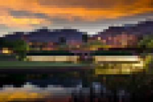 photodune-1256180-luxury-hotel-resort-at-twilight-m.jpg